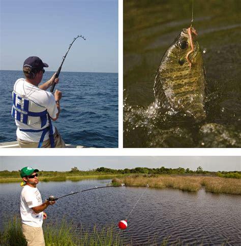 fishing florida days license go let floridarambler fish saltwater