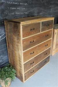 Pallet Dresser with Drawers Ideas Pallets Designs