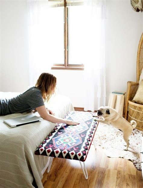repeindre sa chambre 1001 idées tutoriels et idées pour votre diy déco chambre