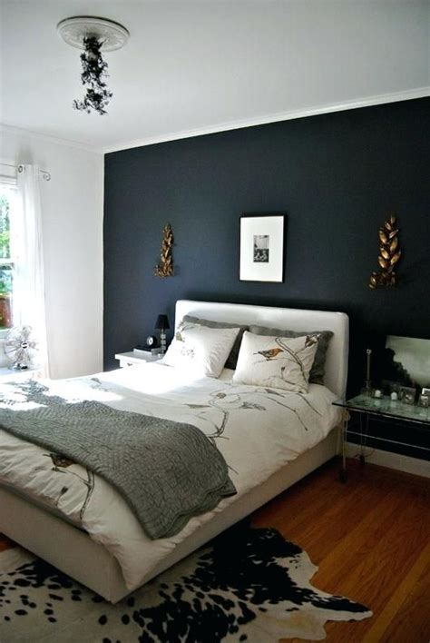 painting bedroom walls   colors painting