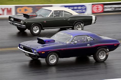 muscle car drag racing race style speed hd wallpaper