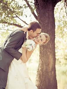 wedding registry checklist for couples already living With wedding registry ideas for couples living together
