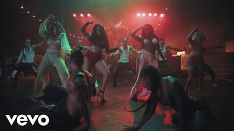 Fifth Harmony - He Like That - YouTube