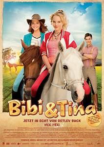 Bibi Und Tina Bettwäsche : bibi tina feiern am 2 m rz 2014 premiere in hamburg redcarpet reports ~ Orissabook.com Haus und Dekorationen
