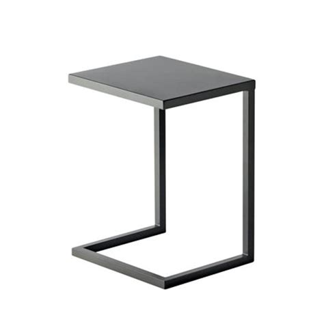 table d appoint pour canape table d appoint pliante fly