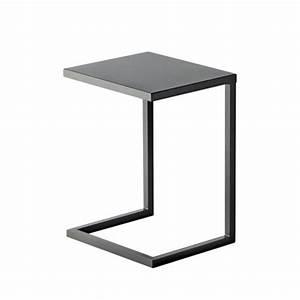 Table Pliante D Appoint : table d 39 appoint pliante fly ~ Melissatoandfro.com Idées de Décoration