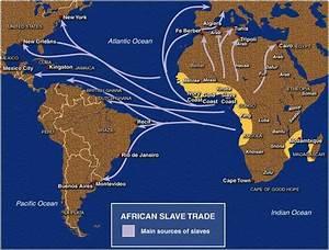 ColonialDiseaseDigitalTextbook - 7. Disease and the Slave ...