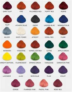 41 best Name That Color! images on Pinterest | Color ...