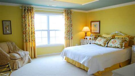 best color schemes for bedrooms best paint colors for bedroom 12 beautiful colors 18272 | colors for bedroom bright color tones