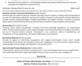 best fonts for your resume best font to use