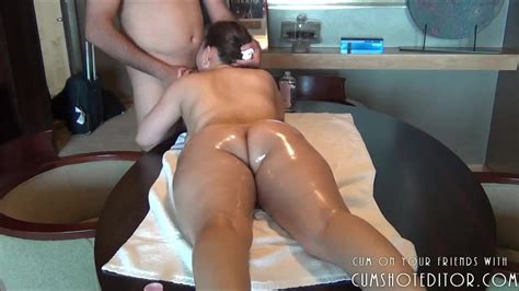 curvy chinese milf getting special treatment xxx mobile porno videos and movies iporntv