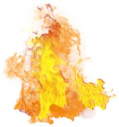 flames free png image clip library
