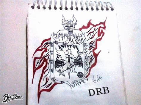 dibujos disturbio rojo bogot 225 am 233 rica de c 225 li