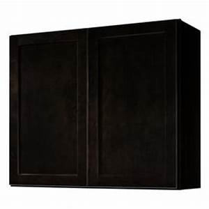 lowes brookton cabinet reviews farmersagentartruizcom With kitchen cabinets lowes with 11x14 wall art