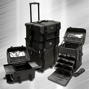 Amazoncom Train Cases Beauty amp Personal Care