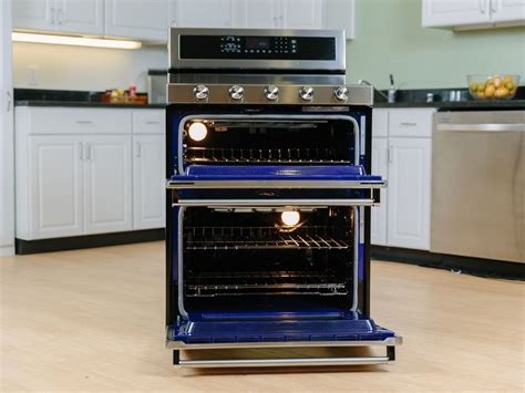 range electric oven how to buy a stove or oven cnet