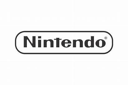 Nintendo Vector Licensed Official Logopik