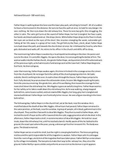 12180 college application essay exles 500 words 500 word story