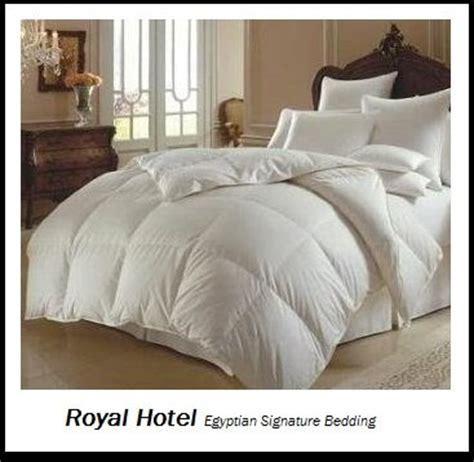 royal hotel bedding full white comforter sets beautiful bedroom