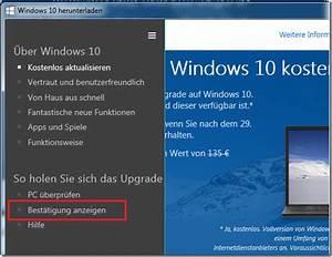 Buchbinder Reservierung Stornieren : windows 10 reservierung abbrechen itslot de ein it blog ~ Markanthonyermac.com Haus und Dekorationen
