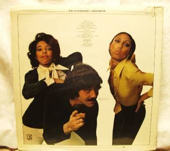 Who Sells Sas Shoes Near Me by Tony Orlando Vinyl Record He Don T You Electra Saw