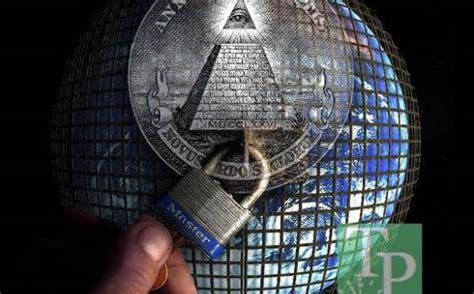 Illuminati S Los Illuminatis Y El Nuevo Orden Mundial 218 Ltimas Noticias