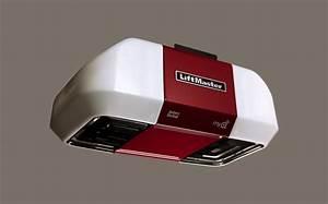 Liftmaster 8550 Elite Series U00ae