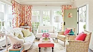 Get Inspired With Color   Santa Barbara Design Center