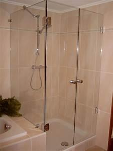 Duschkabine Reinigen Glas : duschkabine glas smartpersoneelsdossier ~ Michelbontemps.com Haus und Dekorationen