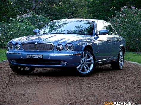 Images for > Jaguar Xj6 Chevy V8