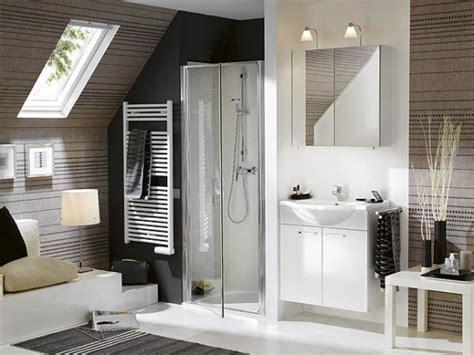 salle de bain classique salle de bain moderne rustique ou contemporaine quel