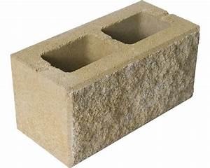Beton Pigmente Hornbach : beton mauerstein architektur fuoco 40x20x20 cm jetzt kaufen bei hornbach sterreich ~ Buech-reservation.com Haus und Dekorationen