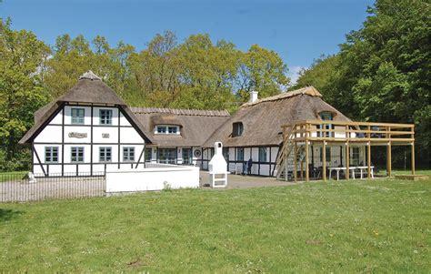 Født 1775 på langeland, helgen. Privat Ferienhaus Langeland - Wählen Sie unter 550 ...