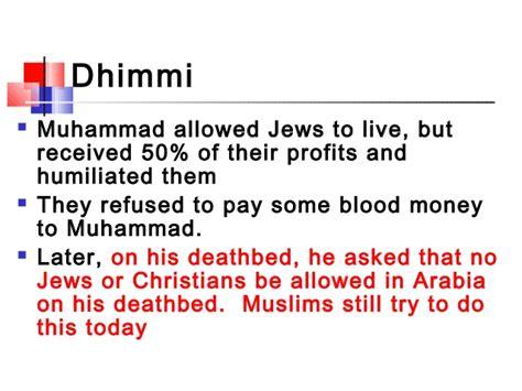 Islam S4 Life Of Muhammad Ii