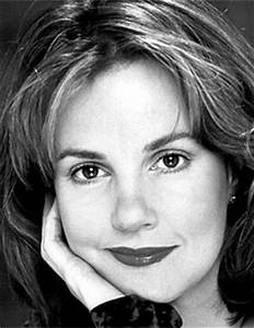 1000+ images about Margaret Colin on Pinterest | Margaret ...