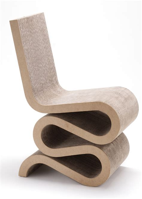 pin by officefurniture on iconic furniture designs
