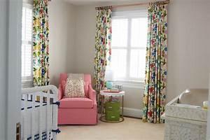 green gingham curtains nursery Curtain Menzilperde Net