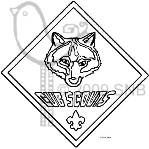 cub scout coloring pages cub scout pinewood derby coloring pages coloring pages