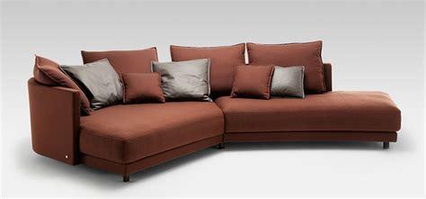 rolf onda rolf onda sofa drifte wohnform