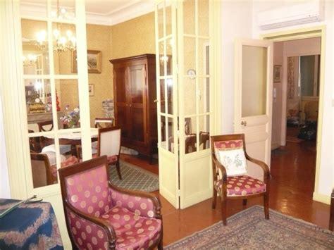 ventes appartement t4 5 f4 5 marseille 13004 rue monte cristo proximit 201 place sebastopol