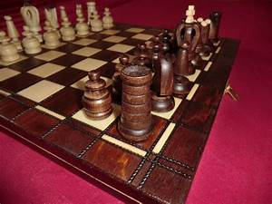 Schachspiel Holz Edel : schachspiel kaufen jetzt online bestellen ~ Sanjose-hotels-ca.com Haus und Dekorationen
