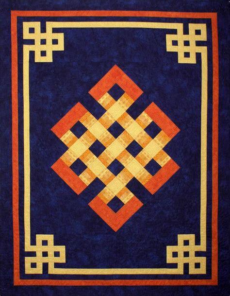 knot a quilt 146 best images about celtic knots quilt idea on