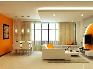 living room paint ideas interior home design With interior paint ideas family room
