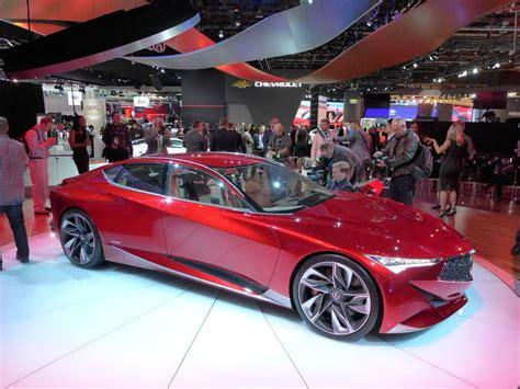 door luxury cars autobytelcom
