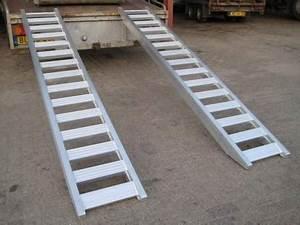 Tischdecke 3 Meter Lang : oprijplanken 3 meter lang 5 ton gewicht hofstra tijnje ~ Frokenaadalensverden.com Haus und Dekorationen