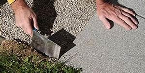 Preis Betonplatten 40x40 : gehwegplatte g nstig kaufen benz24 ~ Michelbontemps.com Haus und Dekorationen