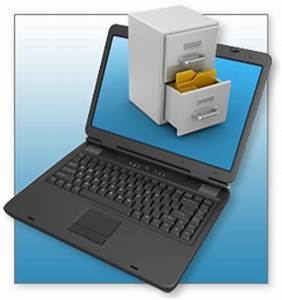 koerner koerner pa gt professional services With electronic document organizer