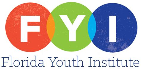 fyi fyi florida youth institute 187 center for precollegiate education and training 187 university of florida