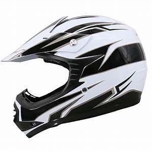 M Road Moto : leopard kinder moto cross helm motorradhelm enduro quad bike off road s m l xl ebay ~ Medecine-chirurgie-esthetiques.com Avis de Voitures