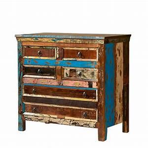 Auf Alt Gemachte Möbel : der m bel vintage wahn oder warum shabby nicht gleich upcycling ist antiquit ten la belle ~ Markanthonyermac.com Haus und Dekorationen
